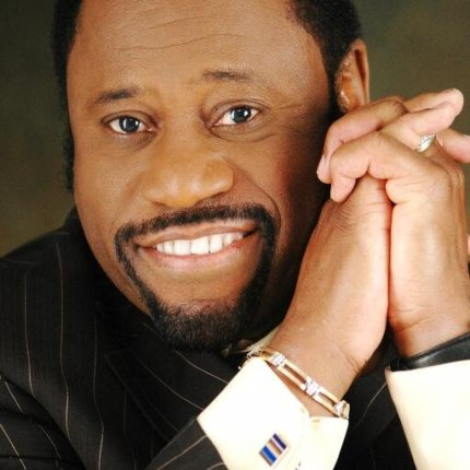 this week homegoing services for dr myles munroe and wife ruth