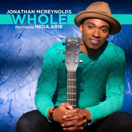 JonathanMcReynolds_Wholesingle