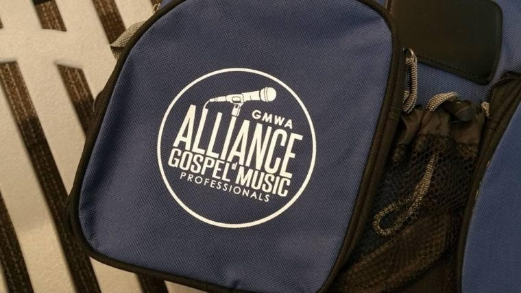 GMWA Alliance Gospel of Music Professionals