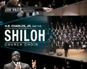shiloh_live_cd_cover_final